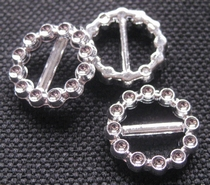 Buckle  16 mm
