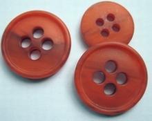 R-Button  18 mm