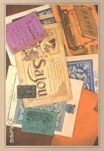 Picture postcard  15 x 10 cm