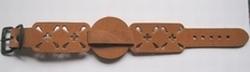 Uhr - Band  20 cm