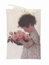 Duft - Sack 17,5 x 11,5 cm