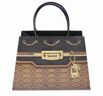 Gift Bag 21 x 14 x 10 cm