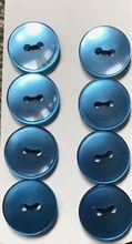 6 Buttons 27,5 mm
