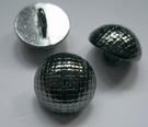 MZ - Button 13 mm