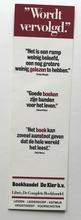 Bücherregel 17,5 x 5 cm