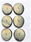 6  Button3 - GRKN 37,5 mm