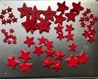 56 Stars