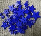 59 Stars