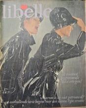 Libelle 27 - 1963