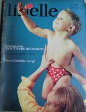 Libelle 5 - 1965