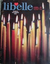 Libelle 11 - 1966