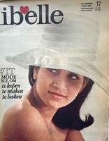 Libelle 24 - 1963