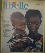 Libelle 14 - 1966