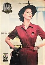 Libelle 19 - 1963