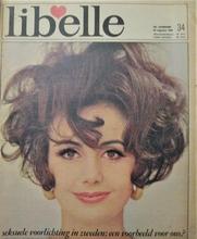 Libelle 16 - 1966
