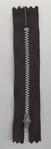 Reisverschluss 9,5 cm