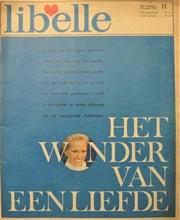 Libelle  5 - 1963