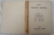 Teddy Buck
