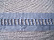 Band (2,5 mtr) 27 mm
