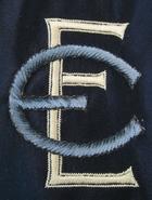 Monogram E.F.