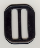 Buckle 5,8 x 4,6 cm