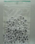100  Beads 7 mm