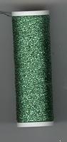 Lurex Yarn Hoogte 4,8 cm