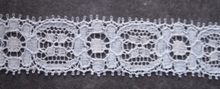 1 Meter Lace 15 mm
