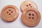 Button - GRKN 34 mm