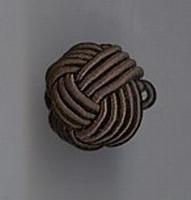 Knoop -Stof 13 mm