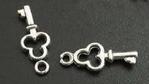 1 Schlüssel 13 mm