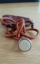 3D boekje 12 x 8 cm