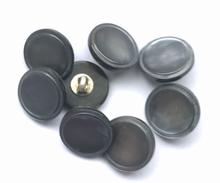 Parelmoerknoopje 9 mm
