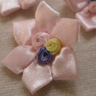 Flowers 35 mm