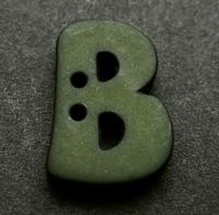 B - donkergroen 18 mm