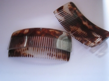 1 Hairbrusch 27 x 55 mm