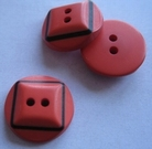 R-Button 12 mm