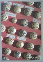 Postkart - Sajou 8 15 x 10 cm