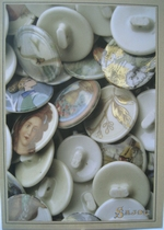 Postkart - Sajou 9 15 x 10 cm