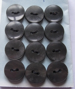 12 Buttons 14 mm