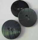 Button - GRKN 38 mm