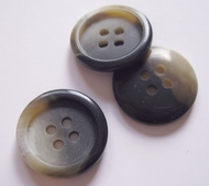 Costume button 18 mm