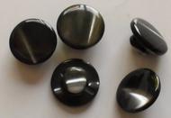 Parelmoerknoopje 10 mm
