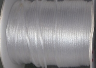Cord 2 mm