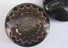 Button - GRKN 44 mm